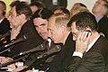 Vladimir Putin 29 May 2002-11.jpg