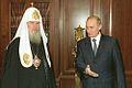 Vladimir Putin 31 October 2001-2.jpg
