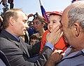 Vladimir Putin 6 September 2001-3.jpg