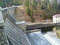 Vodní nádrž Husinec (3).jpg