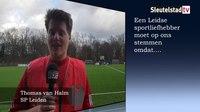File:Voetbal-stelling 5 - Raadsverkiezingen Leiden- hierom stemmen sportliefhebbers op onze partij.webm