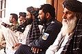 Voices of Religious Tolerance speak in Garmsir 110914-M-ED643-007.jpg