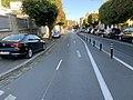 Voie Cyclable Avenue Gabriel Péri - Montreuil (FR93) - 2020-09-09 - 1.jpg