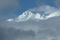 Volcán Antisana 2015-06-11 (2) (26520264198).jpg