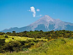 Volcan de colima.jpg