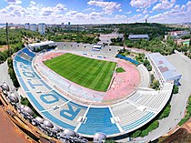 Volgograd Central Stadium aerial view.jpg