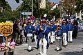 Volksfestzug 2013 Neumarkt Opf 149.JPG