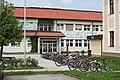 Volksschule Molln 28-05-2015.jpg