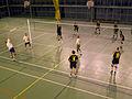 Volley SMCV-23 (2551928134).jpg