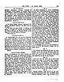 Vollständige Sammlung der Großherzoglich Badischen Regierungsblätter Band 1 233.jpg