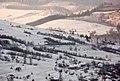 Volovets'kyi district, Zakarpats'ka oblast, Ukraine - panoramio - Leonid Andronov (7).jpg