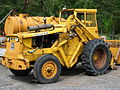 Volvo Back Loader 1976 rear q.jpg