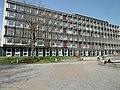 Von-Melle-Park 8 Medien-Zentrum Uni HH.jpg