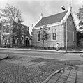 Voor- en rechter zijgevel - Winterswijk - 20215384 - RCE.jpg