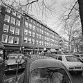 Voorgevels - Amsterdam - 20016697 - RCE.jpg