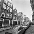 Voorgevels - Amsterdam - 20019021 - RCE.jpg