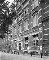 Voormalige laboratorium voor artsenijbereidkunde Kloveniersburgwal 84 - Amsterdam - 20014833 - RCE.jpg
