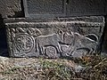 Vorotnavank (gravestone) 34.jpg