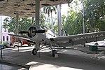 Vought-Sikorsky Kingfisher (3239866358).jpg