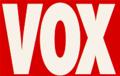 Vox-magazine-original-logo.png