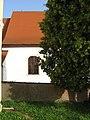 Vranov, kostel sv. Václava 36.JPG