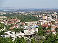Vratsa-view-from-the-hut.jpg
