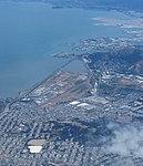 Vue-sur-San-Francisco-et-South-San-Francisco-en-2013 (cropped).JPG