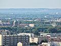 Vue de Toulouse depuis l'hôpital Rangueil - 05 - 2012-08-19.jpg