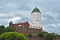 Vyborg Castle 006 7705.jpg