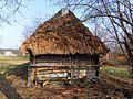 Wólka Horyniecka - fotopolska.eu (297835).jpg