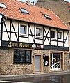 Wöllstein 2.jpg