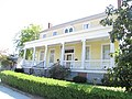 W.A. Quarles Home.JPG