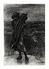 W.E.F. Britten - The Early Poems of Alfred, Lord Tennyson - Break, Break, Break.jpg