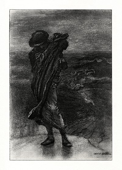 an analysis of geraint and enid a poem based on the arthurian legend by lord alfred tennyson Explore mike fipps's board alfred lord tennyson on poem by alfred tennyson - by gustave doré the questing beast in arthurian legend and romance and its.