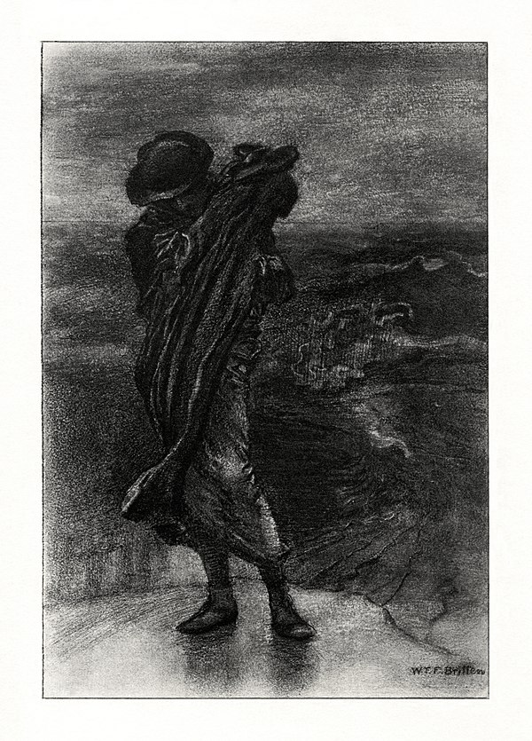 the deserted house by lord alfred tennyson Amblesideonline poems of alfred, lord tennyson, 1809-1892  and thou, o  lord, art more than they we have but faith: we  of the dark deserted house.