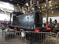W42 Overlord at Chatham Historic Dockyard.jpg