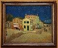 """WLANL - Techdiva 1.0 - Het gele huis """" De Straat"""", Vincent van Gogh (1888).jpg"""