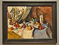 WLA moma Paul Czanne Still Life with Apples 1.jpg