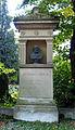 WLM13 K Melaten Grabmal von Hiller.jpg