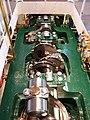 WLM13 PD Meissen Maschine 1.jpg