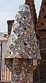 WLM14ES - Barcelona Terraza 1121 23 de julio de 2011 - .jpg