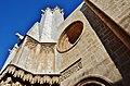 WLM14ES - Catedral de Tarragona - MARIA ROSA FERRE.jpg