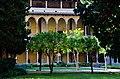 WLM14ES - Claustre Reial Monestir de Pedralbes, Les Corts, Barcelona - MARIA ROSA FERRE (9).jpg