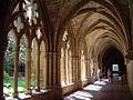 WLM14ES - Monasterio de Veruela 7 - .jpg