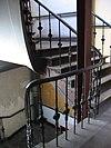 wlm - minke wagenaar - artis, het groote museum 04