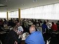 WMPL 2012 Lodz (36).JPG