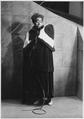 "WPA Federal Theater Project in New York-Negro Theatre Unit-""Macbeth"" - NARA - 195700.tif"