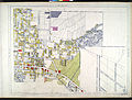 WPA Land use survey map for the City of Los Angeles, book 2 (Tujunga), sheet 19 (230).jpg