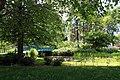 WPQc-191 Parc du Bois-de-Coulonge.JPG