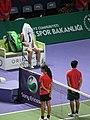 WTA Istanbul 2011 0000479 Nevit.jpg